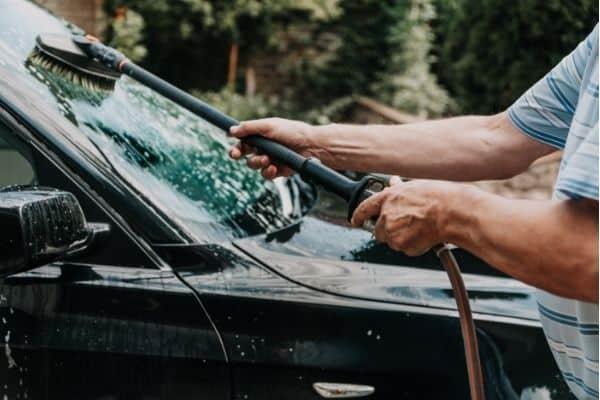 car wash brush 1