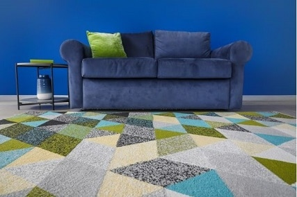 How Often Should You Replace Carpet?