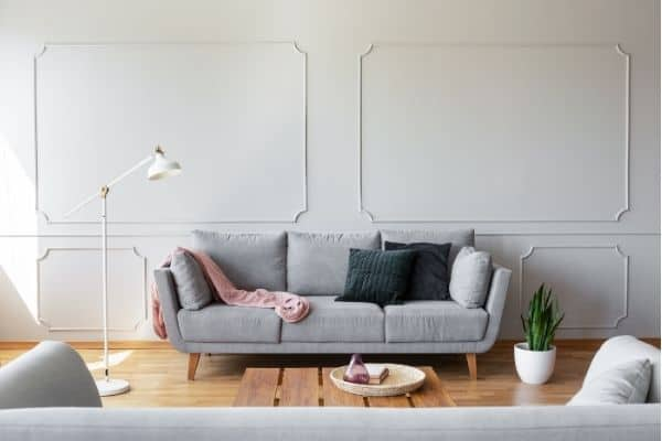 how to remove musty odor from couch