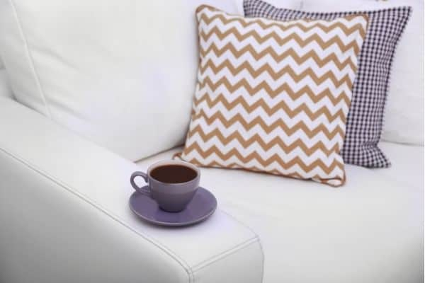how to remove smell of coffee from couch 1
