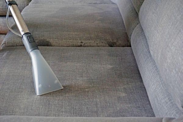 wet vacuum cleaner 1