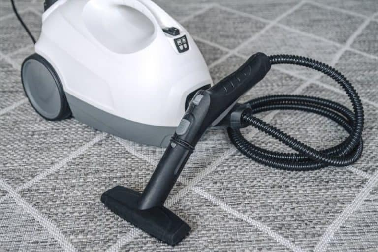 Do Steam Cleaners Clean Carpets Better and How?