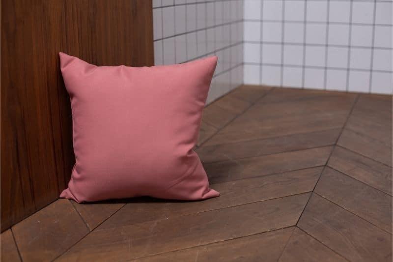 hardwood floors look dull