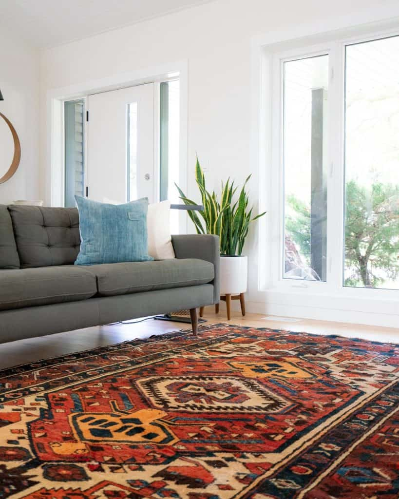 how to protect laminate flooring from furniture