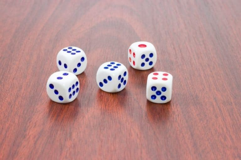 8 Dice Storage Ideas to Sort Your Storage Woes